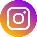 1487093738_social-instagram-new-circle-Cowdrey-CC-Tonbridge