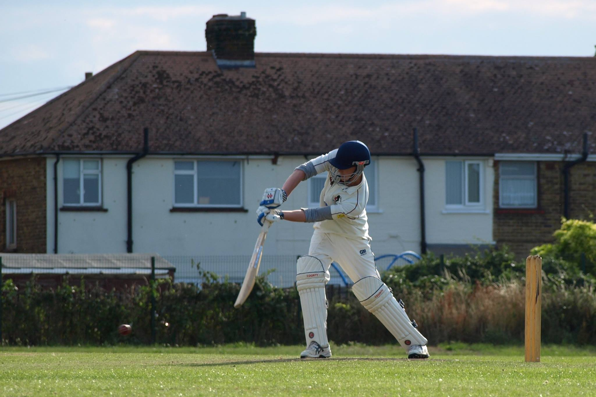 cricket tonbridge 2