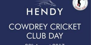 Club Day Featured Image