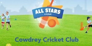 All Stars Cricket 600X400